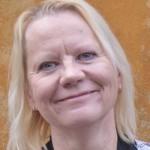 Helle Kolind-