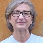 Lise Kehlet-